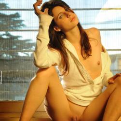muriel-smoke