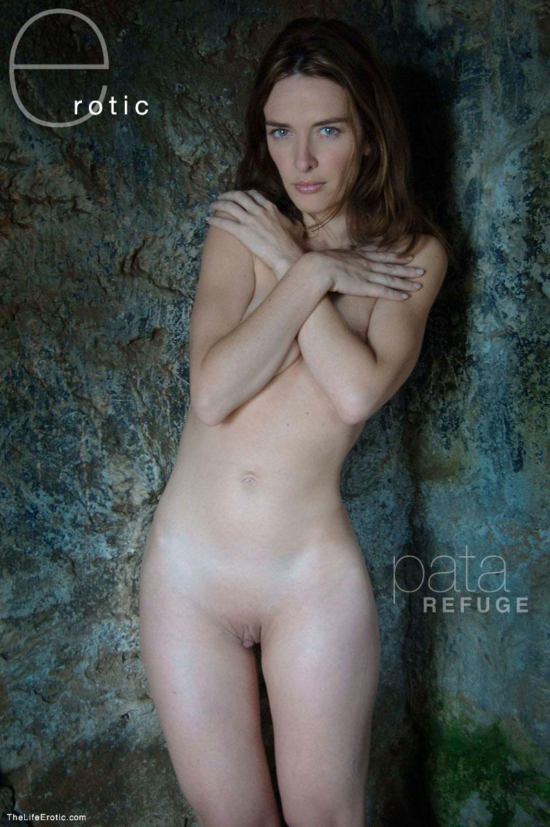 "Life Erotic Art Nude - Free Pics - ""Master Nude Photography"" LifeErotic"